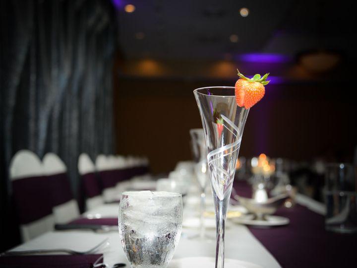 Tmx 1517347145 F71619961ab49740 1517347142 58c532ae46c3c3f5 1517347176422 42 Champagne Glass Wadsworth, OH wedding venue