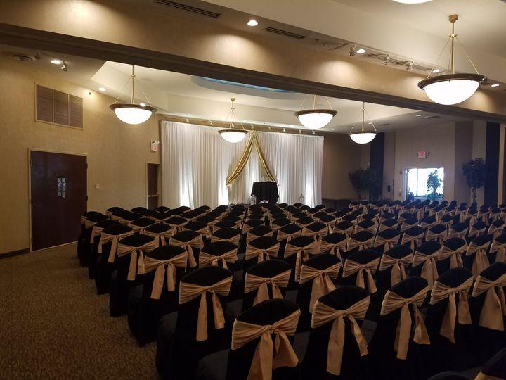 Tmx 1529423625 61efb3099a3380bd 1529423622 5f892ead9b628202 1529423820793 1 Ceremony 2 Wadsworth, OH wedding venue