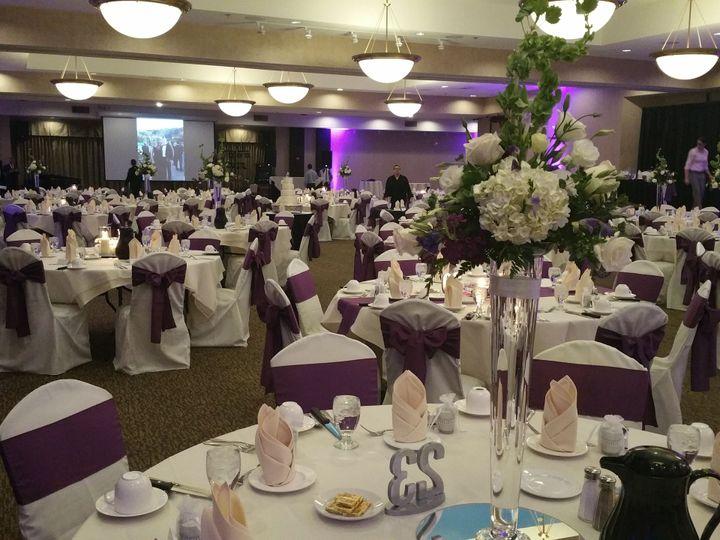 Tmx 1529424056 D1c1ebf179f93d82 1529424052 Dcba56b32d870963 1529424249956 2 Gala 4 Wadsworth, OH wedding venue