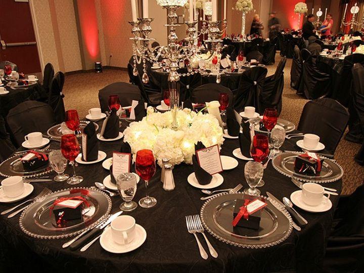 Tmx Wedding Wire 3 51 113497 V1 Wadsworth, OH wedding venue