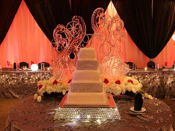 Tmx Wedding Wire 4 51 113497 V1 Wadsworth, OH wedding venue