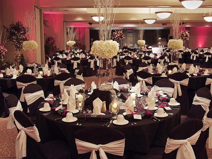 Tmx Wedding Wire5 51 113497 V1 Wadsworth, OH wedding venue