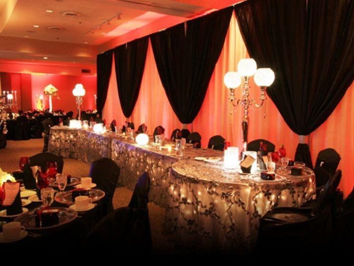 Tmx Wedding Wire6 51 113497 V1 Wadsworth, OH wedding venue