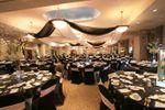 Galaxy Restaurant and Banquet Center image