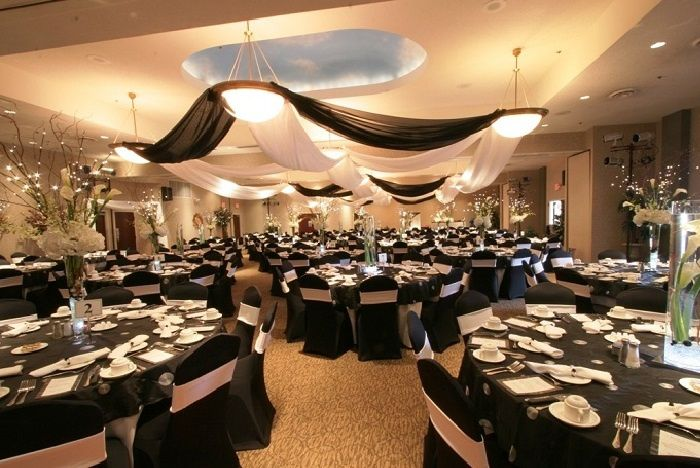 wedding wire whole ballroom feature 51 113497 v1