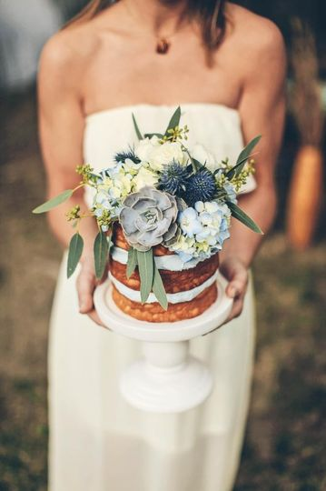 styled shoot4