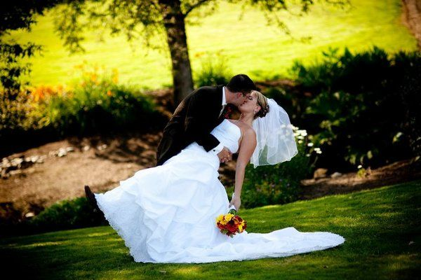 Postlewait\'s Country Weddings - Venue - Canby, OR - WeddingWire