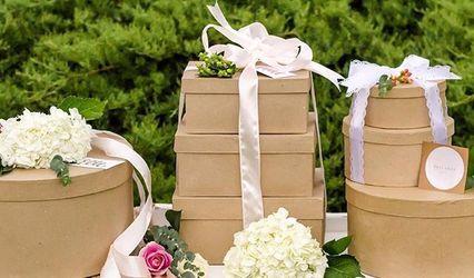 BellaBox Gifts