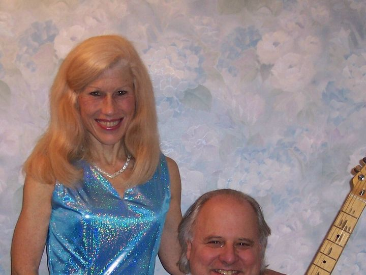 Tmx 1369701703105 2004 Feb Nancy  Stan Website Picture 1000379 Cc Cary, NC wedding band