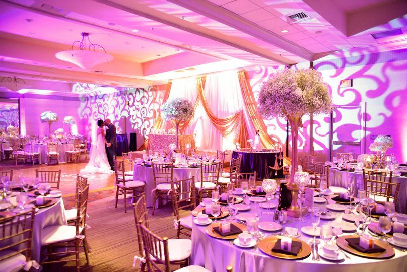 61302e4fde9a976b 1490397536155 lorace and eric wedding