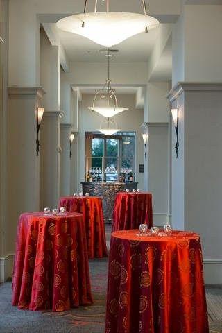 Tmx 1490043886898 .2 Santa Clara, CA wedding venue