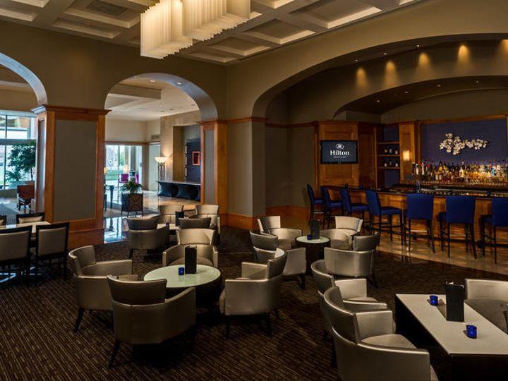 Tmx 1490043912287 .5 Santa Clara, CA wedding venue