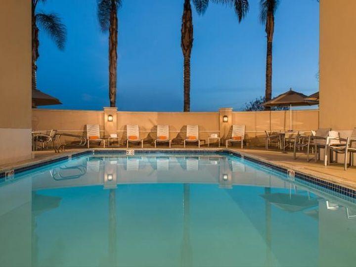 Tmx 1490043938020 .8 Santa Clara, CA wedding venue