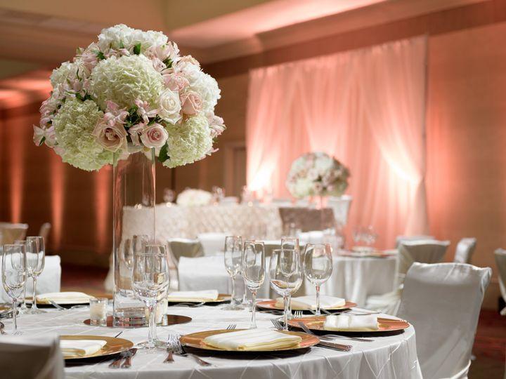 Tmx Hsc2018small 9 51 24497 Santa Clara, CA wedding venue