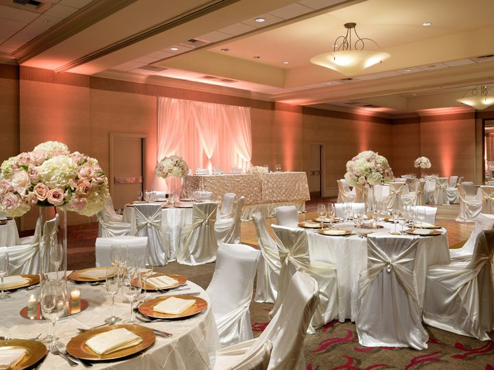 Tmx Sierra 51 24497 Santa Clara, CA wedding venue
