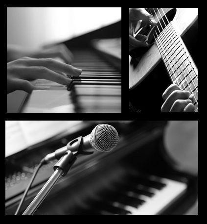 kearney nebraska piano lessons voice lessons guita