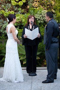 Tmx 1359072574265 Tracyofficiating Valley Village, California wedding officiant