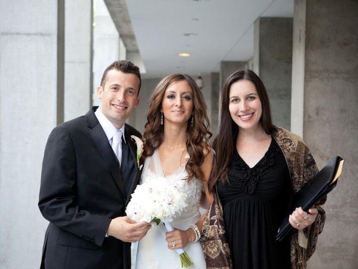 Tmx 1359072609853 EvanAstineh Valley Village, California wedding officiant