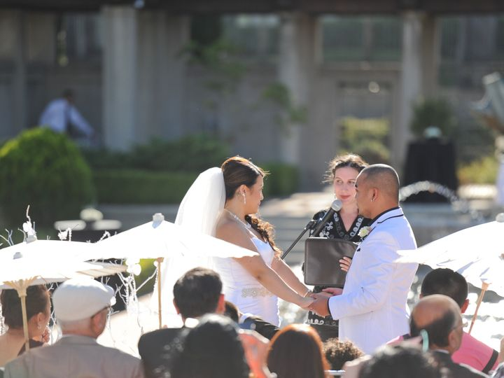 Tmx 1384904329950 Lj 889 Valley Village, California wedding officiant