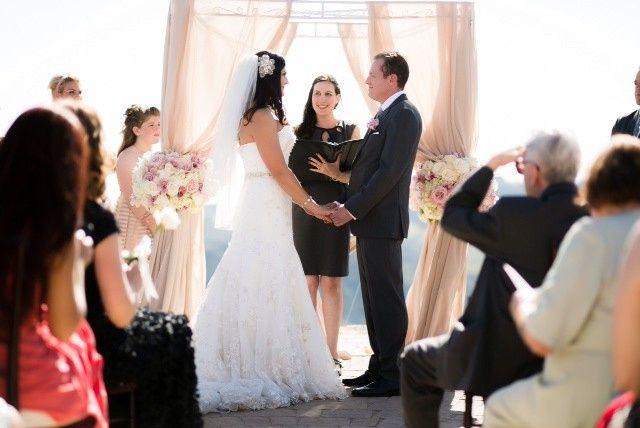 Tmx 1384904481375 Elysia Dave Krys Valley Village, California wedding officiant
