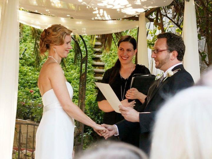 Tmx 1386032671930 32543510151060414128526487613352 Valley Village, California wedding officiant
