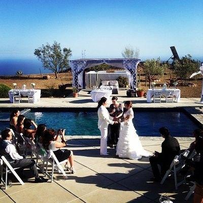 Tmx 1391060468443 Elysia Gen Erik Valley Village, California wedding officiant
