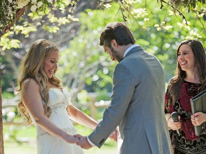 Tmx 1405459992779 Yol186 Valley Village, California wedding officiant