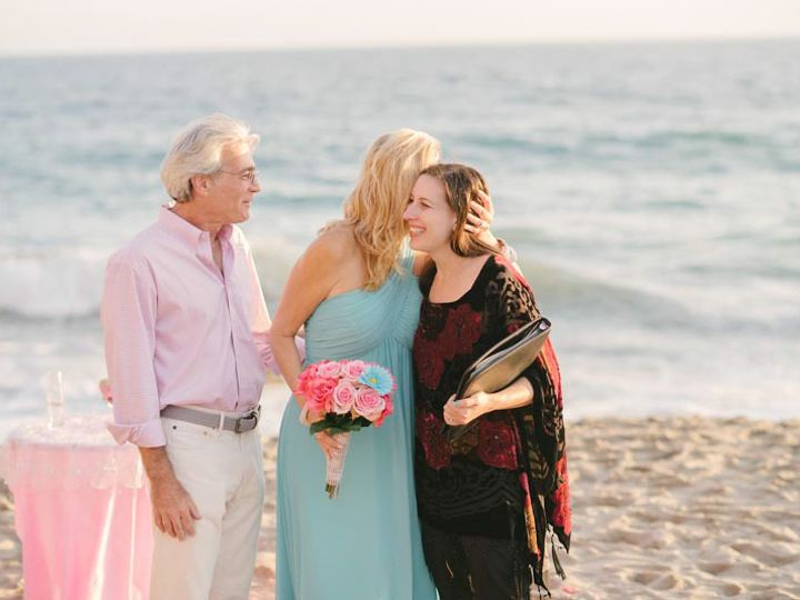 Tmx 1415931359932 0222robynrichard L Great Shot For Elysia Valley Village, California wedding officiant