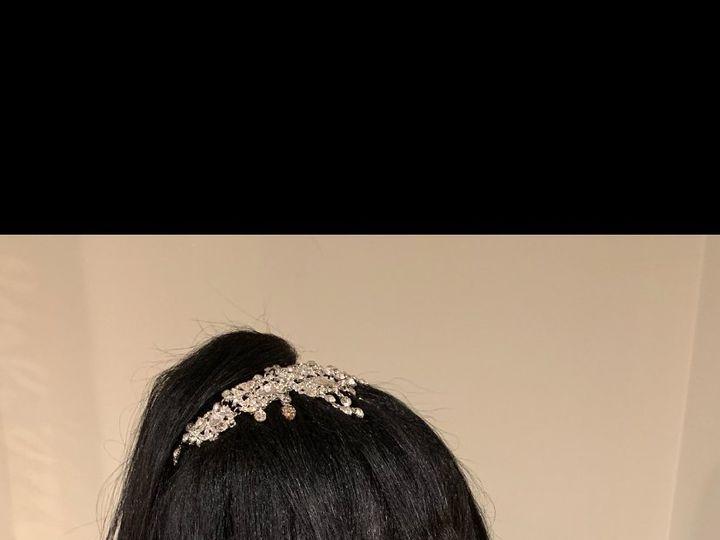 Tmx Img 0398 51 1944497 158398359812277 Springfield, PA wedding beauty
