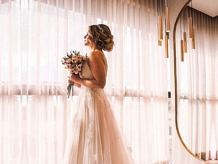 Tmx Img 2924 51 1944497 158398359376076 Springfield, PA wedding beauty