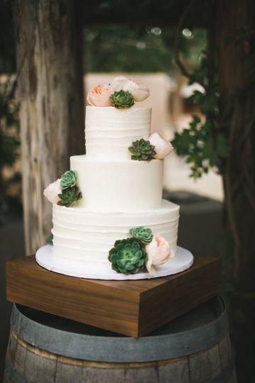 45sm wedding 170 of 736web 51 784497