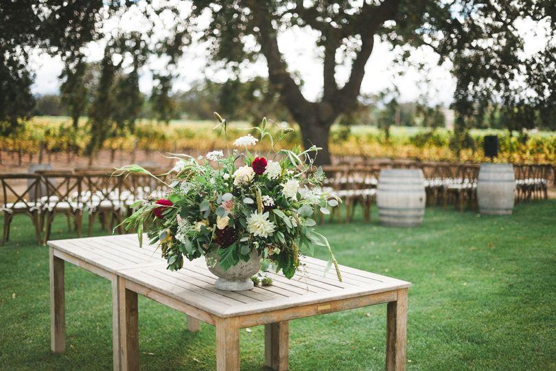 sm wedding 178 of 736web 51 784497