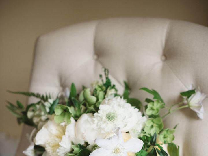 Tmx 1 Cararobbinsstudio Justinellen 21 Copy 51 784497 Santa Ynez, California wedding florist