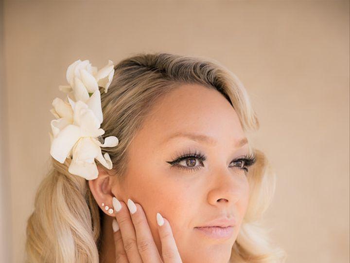 Tmx 10 Gettingready1 Copy 51 784497 Santa Ynez, California wedding florist