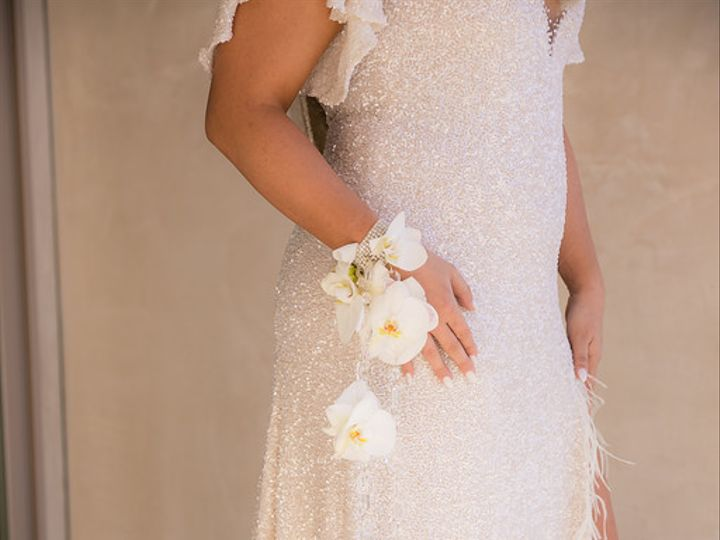 Tmx 11 Gettingready2 Copy 51 784497 Santa Ynez, California wedding florist