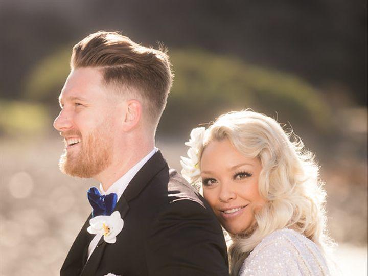 Tmx 12 Couple3 Copy 51 784497 Santa Ynez, California wedding florist