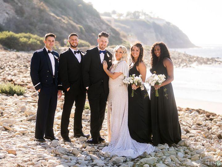 Tmx 13 Firstlook6 Copy 51 784497 Santa Ynez, California wedding florist