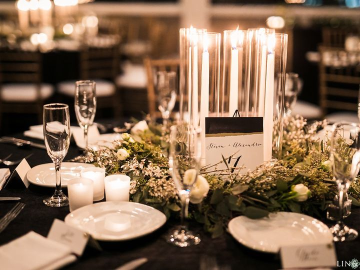 Tmx 14 Reception4 Copy 51 784497 Santa Ynez, California wedding florist