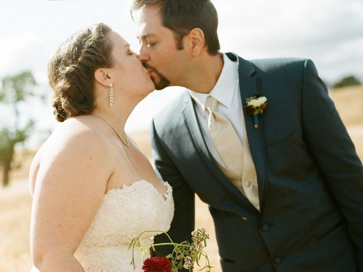 Tmx 1483388043283 Lindsayburak022 Santa Ynez, California wedding florist
