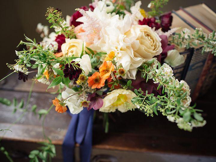 Tmx 1483388082478 0118 Santa Ynez, California wedding florist