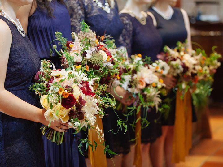 Tmx 1483388090027 1072 Santa Ynez, California wedding florist