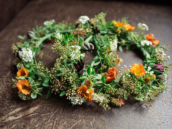Tmx 1483388102426 0100 Santa Ynez, California wedding florist