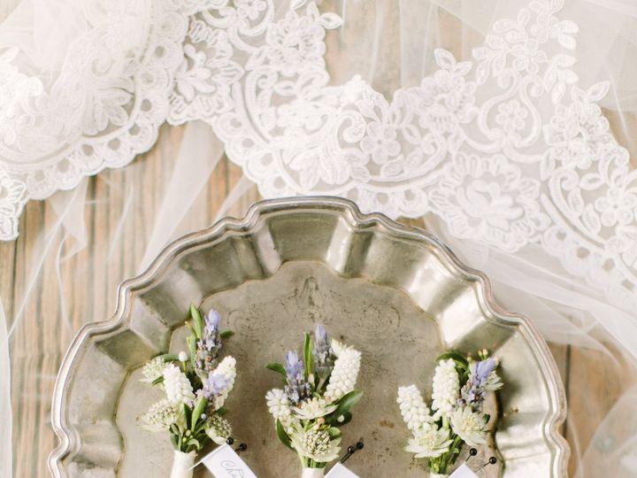 Tmx 15 Wedding 005 Copy 51 784497 Santa Ynez, California wedding florist