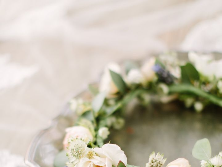 Tmx 16 Wedding 010 Copy 51 784497 Santa Ynez, California wedding florist