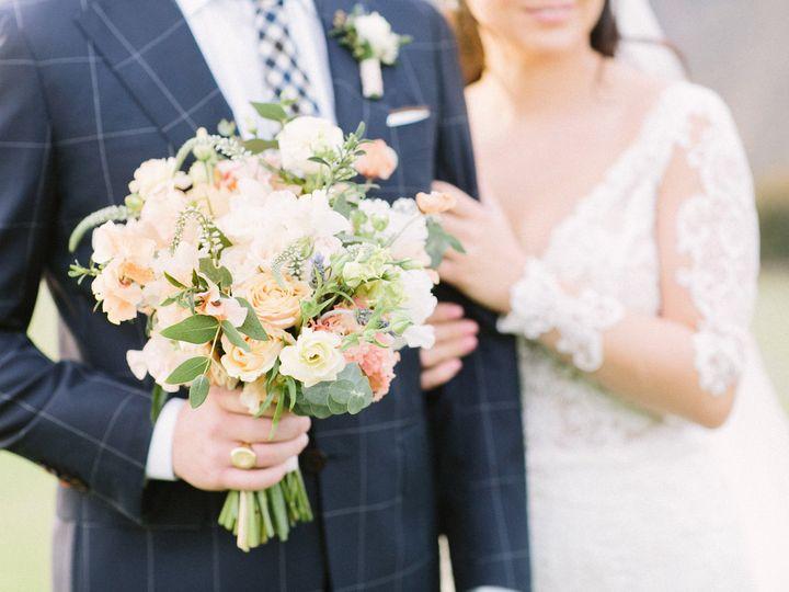 Tmx 17 Wedding 455 Copy 51 784497 Santa Ynez, California wedding florist