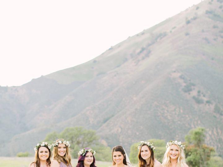 Tmx 18 Wedding 413 Copy 51 784497 Santa Ynez, California wedding florist