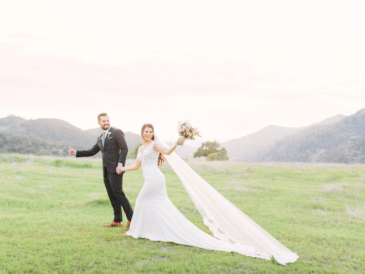 Tmx 19 Wedding 452 Copy 51 784497 Santa Ynez, California wedding florist