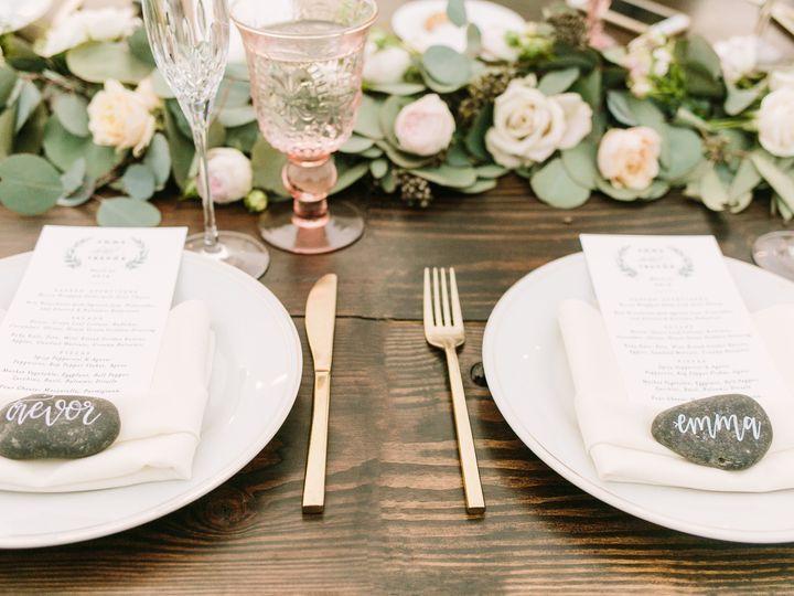 Tmx 20 Wedding 204 Copy 51 784497 Santa Ynez, California wedding florist