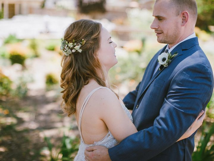 Tmx 22 Kd Married 120 Of 887 Copy 51 784497 Santa Ynez, California wedding florist