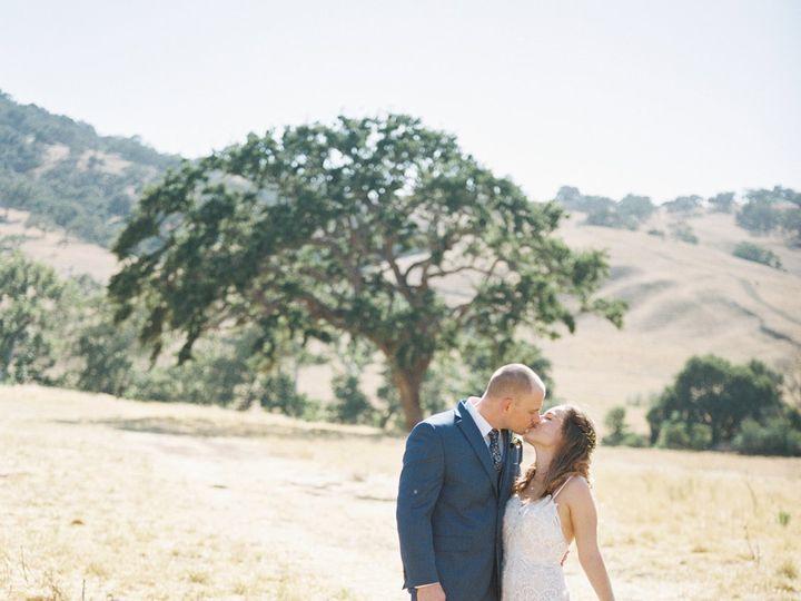 Tmx 23 Kd Married 442 Of 887 Copy 51 784497 Santa Ynez, California wedding florist